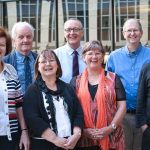 Positions vacant – Consumer Advisory Panel