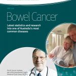 Bowel Cancer Report – June 2013