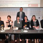Pancreas Cancer Research Workshop a Great Success