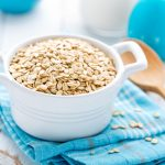How Fibre Reduces Risk of Bowel Cancer