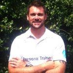 Gutsy Trainer – Cameron Paulinich