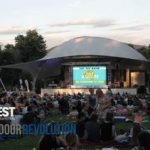 Gutsy ad screened at Tropfest Canberra