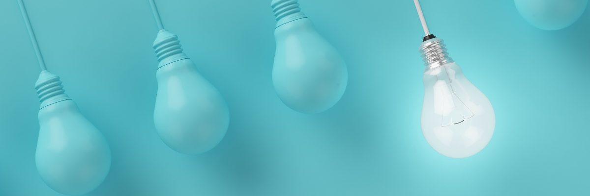 Ideas - GI Cancer