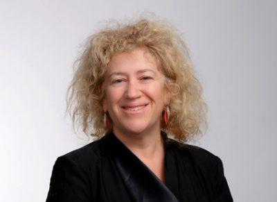 Eva Segelov preceptorship in rectal cancer