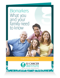 Biomarkers Booklet