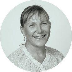 Lorraine Chantrill
