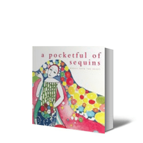 A Pocketful of Sequins - Recommended Reading