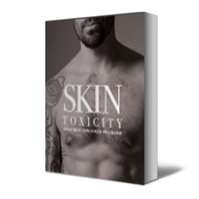 Skin Toxicity - Recommended Reading