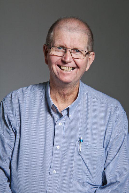 Dan Kent