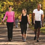 Worldwide call for all cancer patients to be prescribed exercise