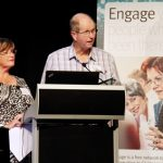 Help sought to stage Wide Bay forum
