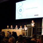 Engage Forum Brisbane 2014