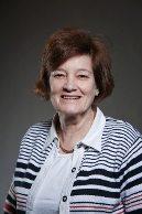 Christine Bishop