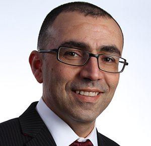 Mustafa Khasraw