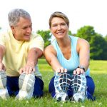 Benefits of exercise in treating cancer