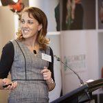 Hobart & Newcastle Engage Community Forums