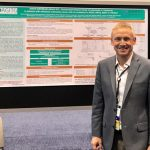 ICECREAM study on colorectal cancer at ASCO