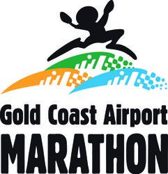 Gold Coast Airport Marathon