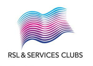 RSL & Services Clubs