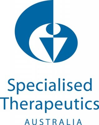 Specialised Therapeutics Australia