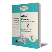 After Cancer - A Guide to Living Well - Recommended Reading