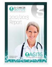 Annual Report 2012 - 2013