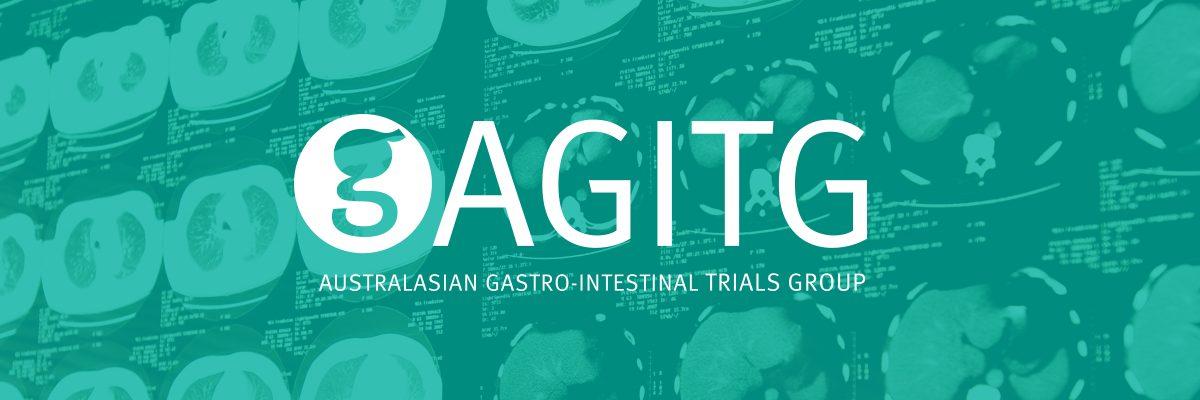 AGITG - Australasian Gastro Intestinal Trial Group