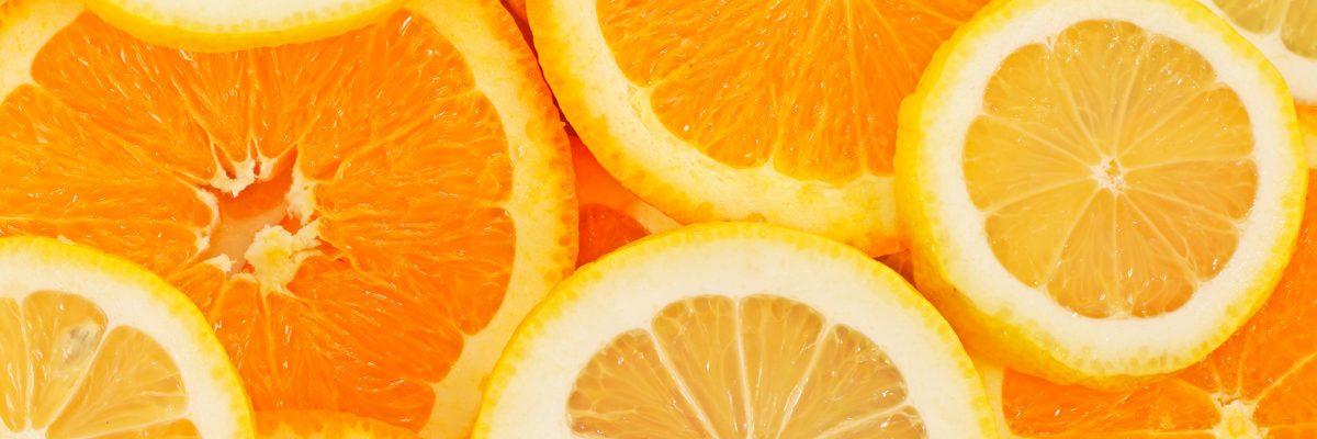 GI Cancer - Fruit