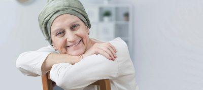 GI Cancer - Donations