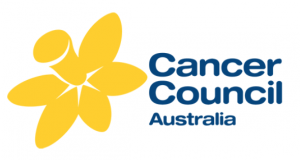 Cancer Council Australia - Supporter