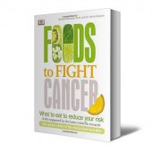 Foods that fight cancer - Recommended Reading
