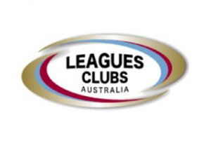 Leagues Club