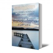 Mindfulness for life - Recommended Reading