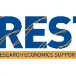 Health Economics in cancer research