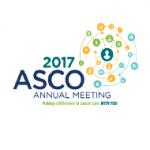 Key ASCO Presentations on GI Cancer