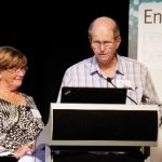 Forums will Engage more regions in 2015