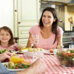 Fruit & Veg for Fussy Eaters