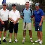 Gutsy Golf Day: Feb 18