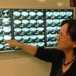ACTICCA-1 receives NHMRC funding