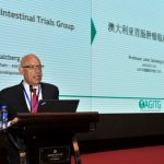 Chinese research links sought