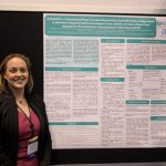 AGITG Clinical Trial research at ASCO