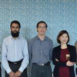Korean researchers gain new insights