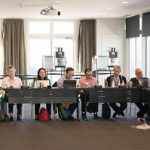 AGITG 2016 Annual General Meeting Report