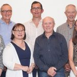 Consumer Advisory Panel: Call for Expressions of Interest