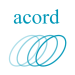 ACORD Protocol Development Workshop