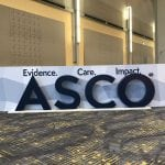 The latest global developments in GI cancer from the ASCO Annual Meeting