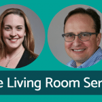 The latest research from ASCO at the Living Room Series