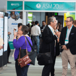 The 20th AGITG Annual Scientific Meeting