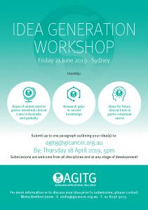 idea generation workshop