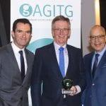 John Zalcberg OAM Award Open for Applications